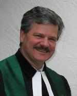Pál Gémes