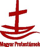 magyar-protestansok.de
