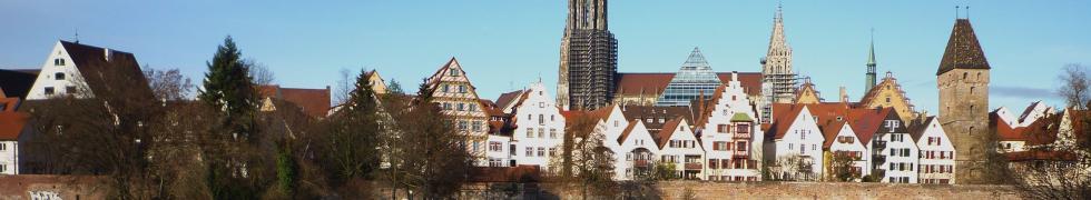 Németországi Magyar-ajkú Protestáns Gyülekezetek Szövetsége
